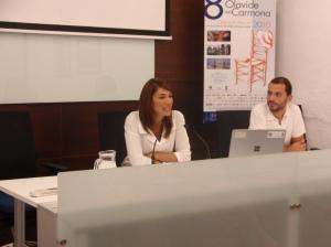 Curso Turismo, moda y patrimonio en Carmona